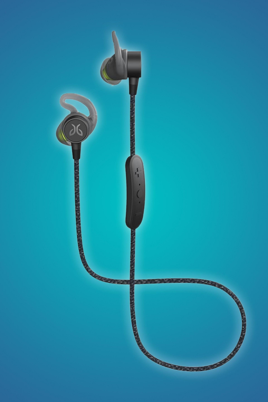 Jaybird Tarah Pro Wireless Earbuds Review My New Favorite