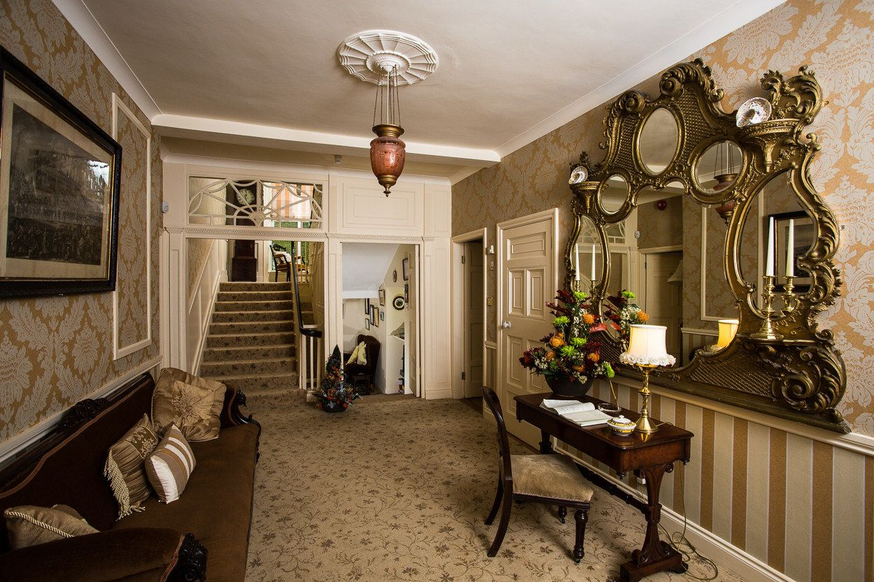 7 Best Bed and Breakfasts in Ireland Best bed and