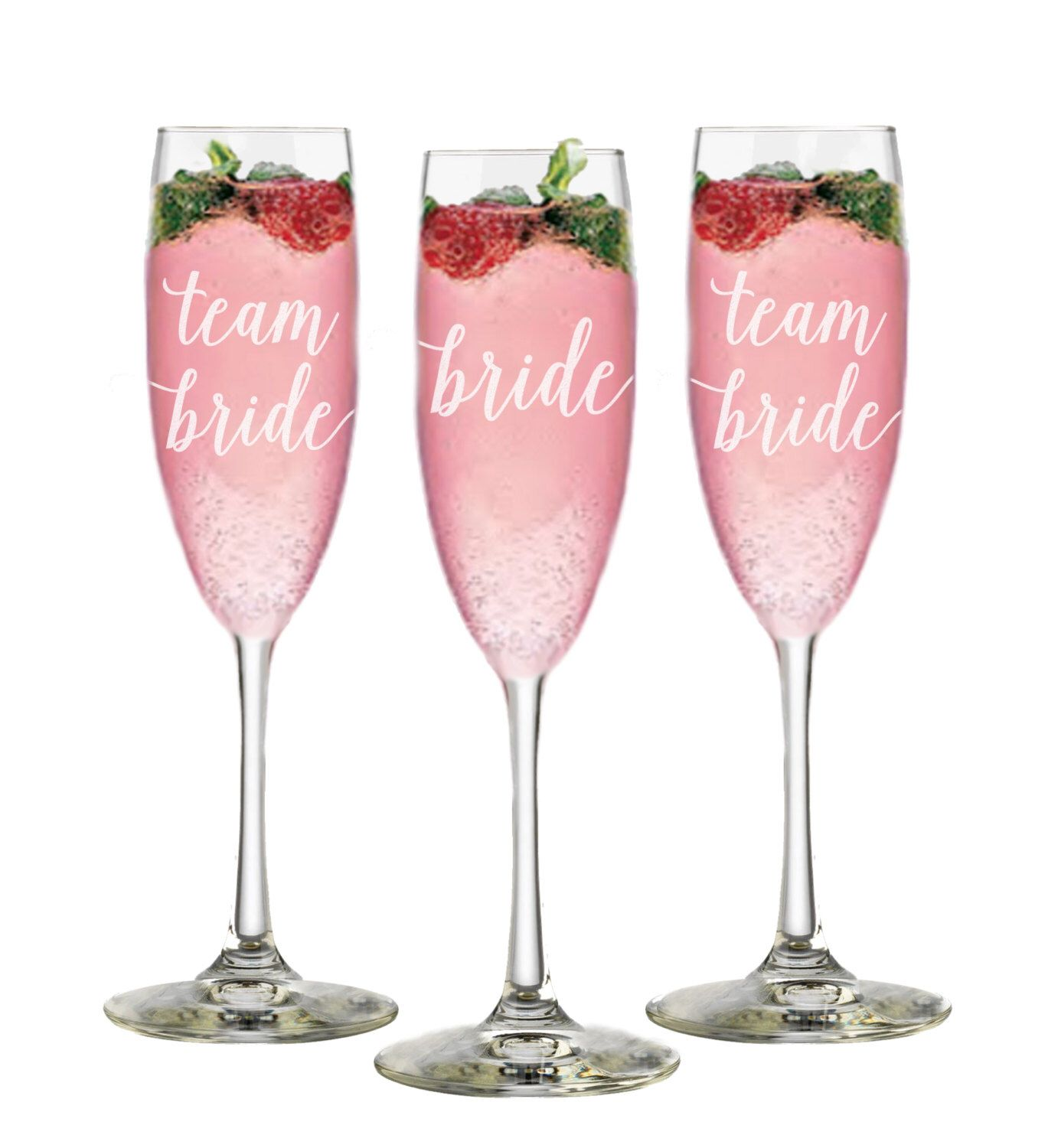 Bachelorette Party Favors, Personalized Bridal Party Gift ...