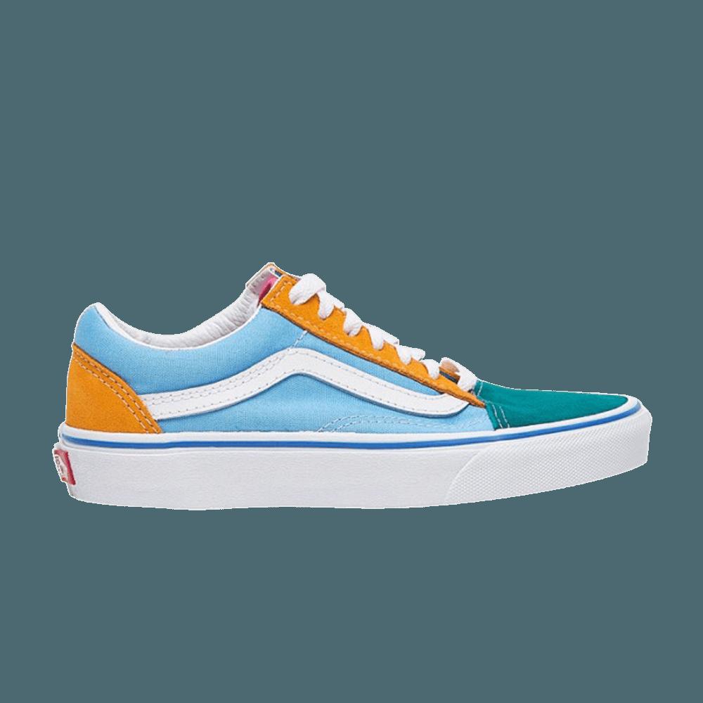 Vans shoes women, Vans, Sneakers