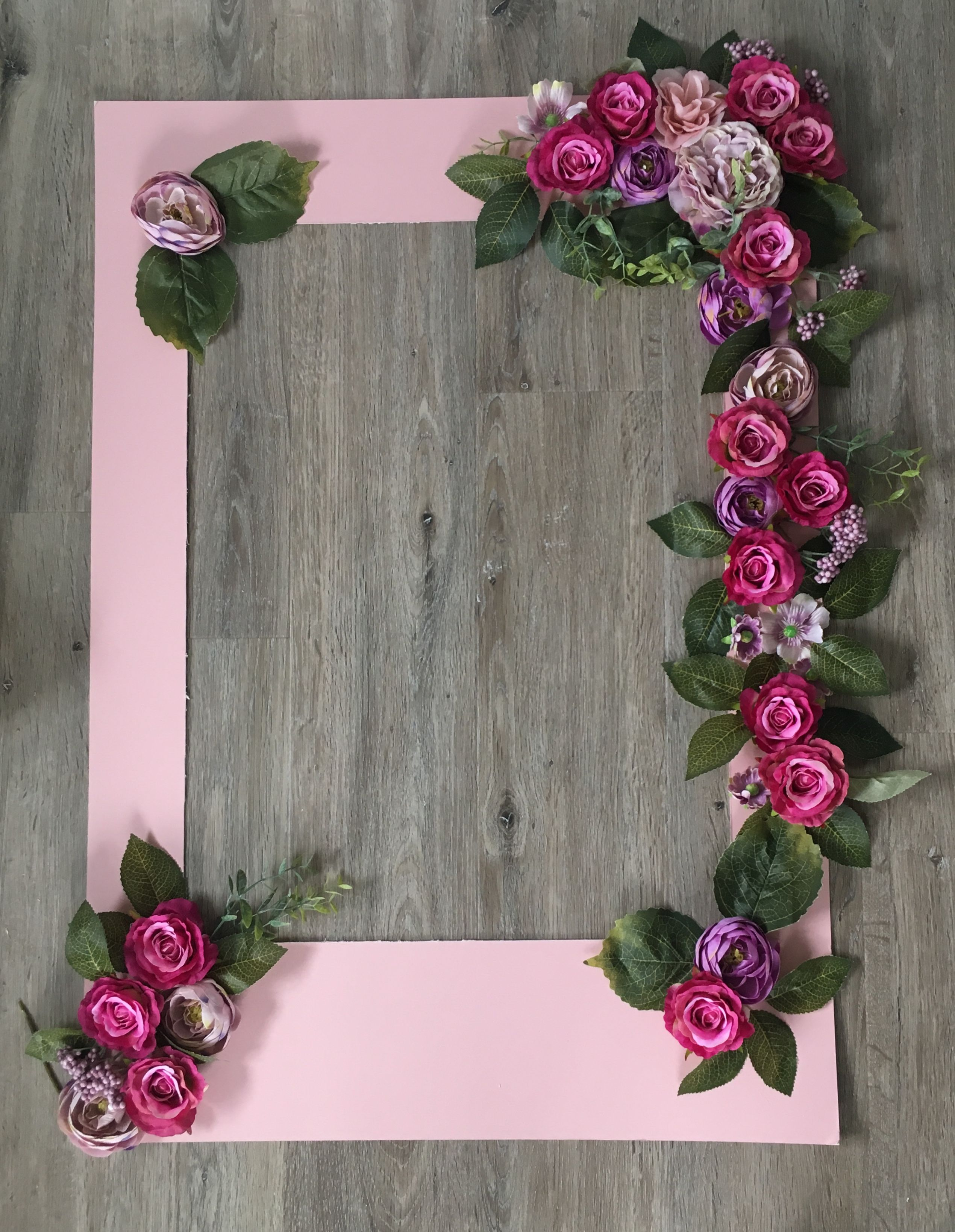 Photo frame, floral, photo booth, pink, flowers, hen, wedding, baby on cheapest home designs, city home designs, gulf coast home designs, manufactured house designs, country home designs, manufactured home designs, motor home designs, motor club designs, multi home designs, richmond home designs, michigan home designs, 4-plex home designs, vertical home designs, modular home designs, humble home designs, 2 story designs, eastern shore home designs, temporary home designs, cottage designs, bing home designs,