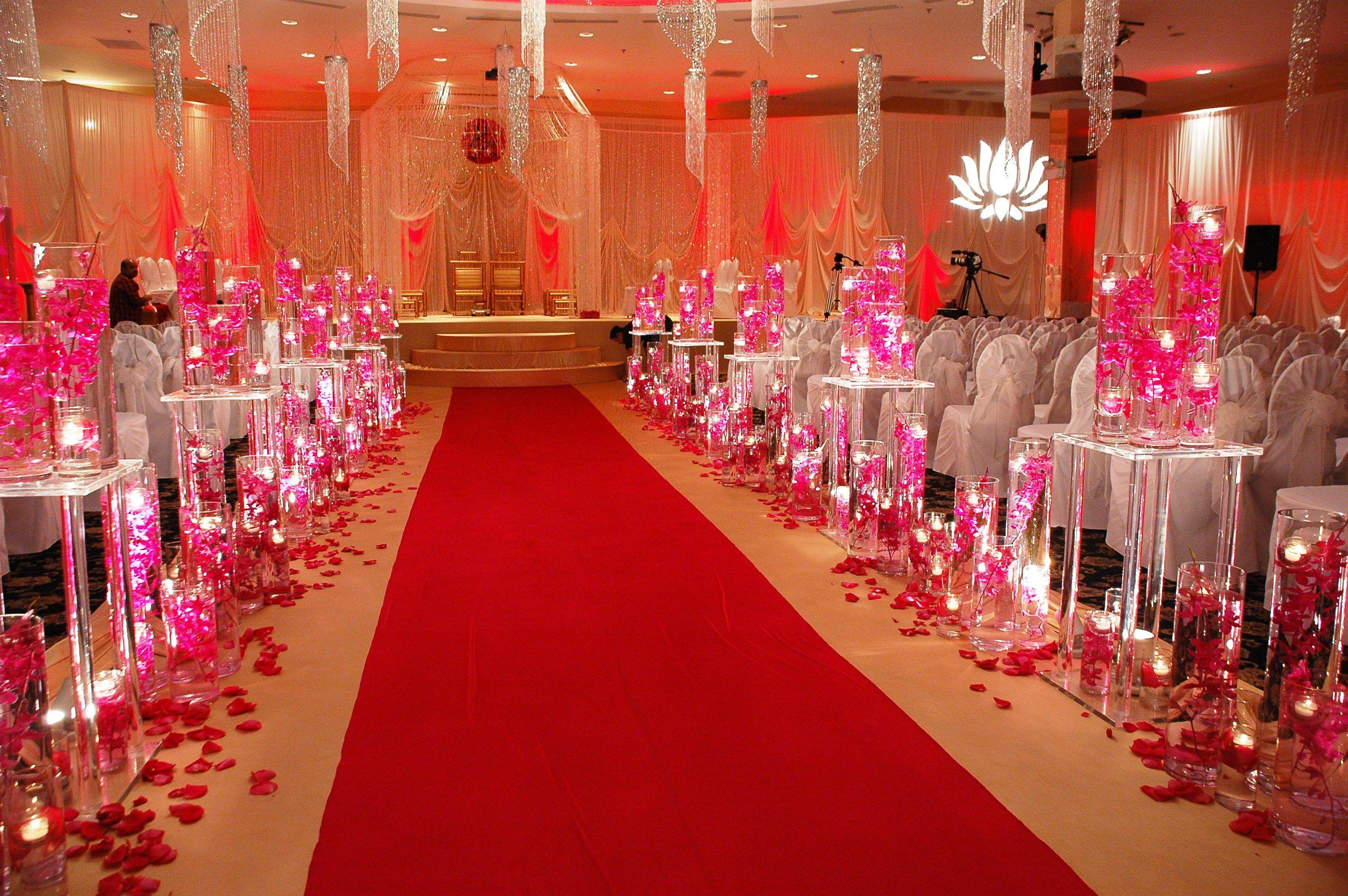 Candle Decorations For Wedding Ceremony Images Wedding Related Post For  Candle Decorations For Wedding Ceremony Cenypradufo