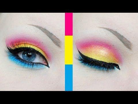 Pin On Secret Makeup