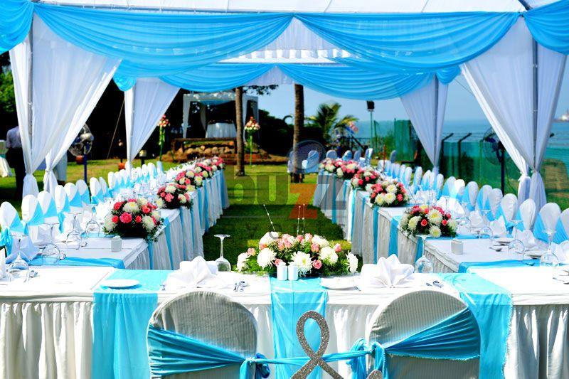 Wedding Event Planners Goa India Jpg 800 533 Pixels
