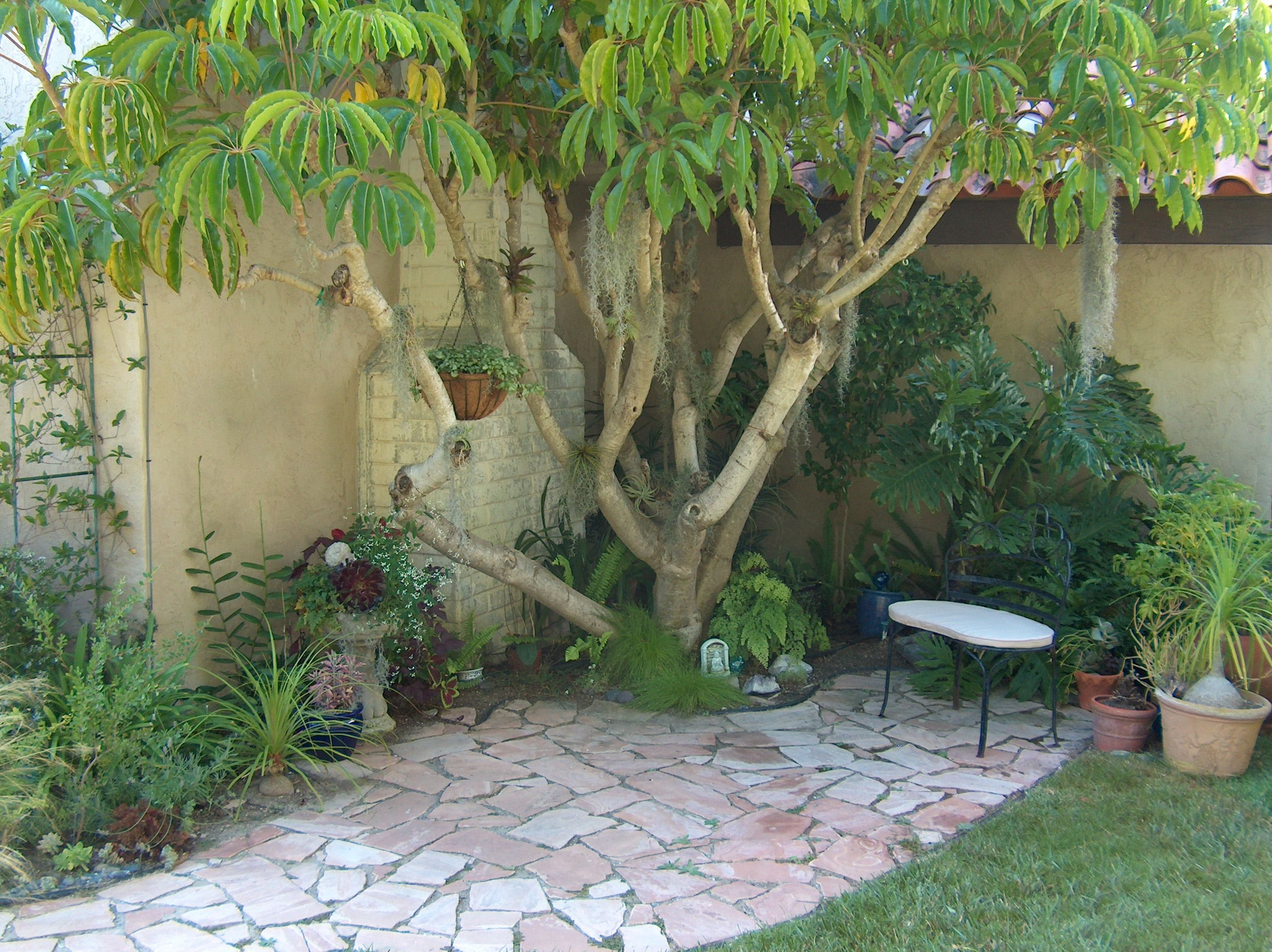 Beau 1000+ Images About Meditation Sanctuary On Pinterest | Meditation Chair,  Meditation Corner And Meditation Garden