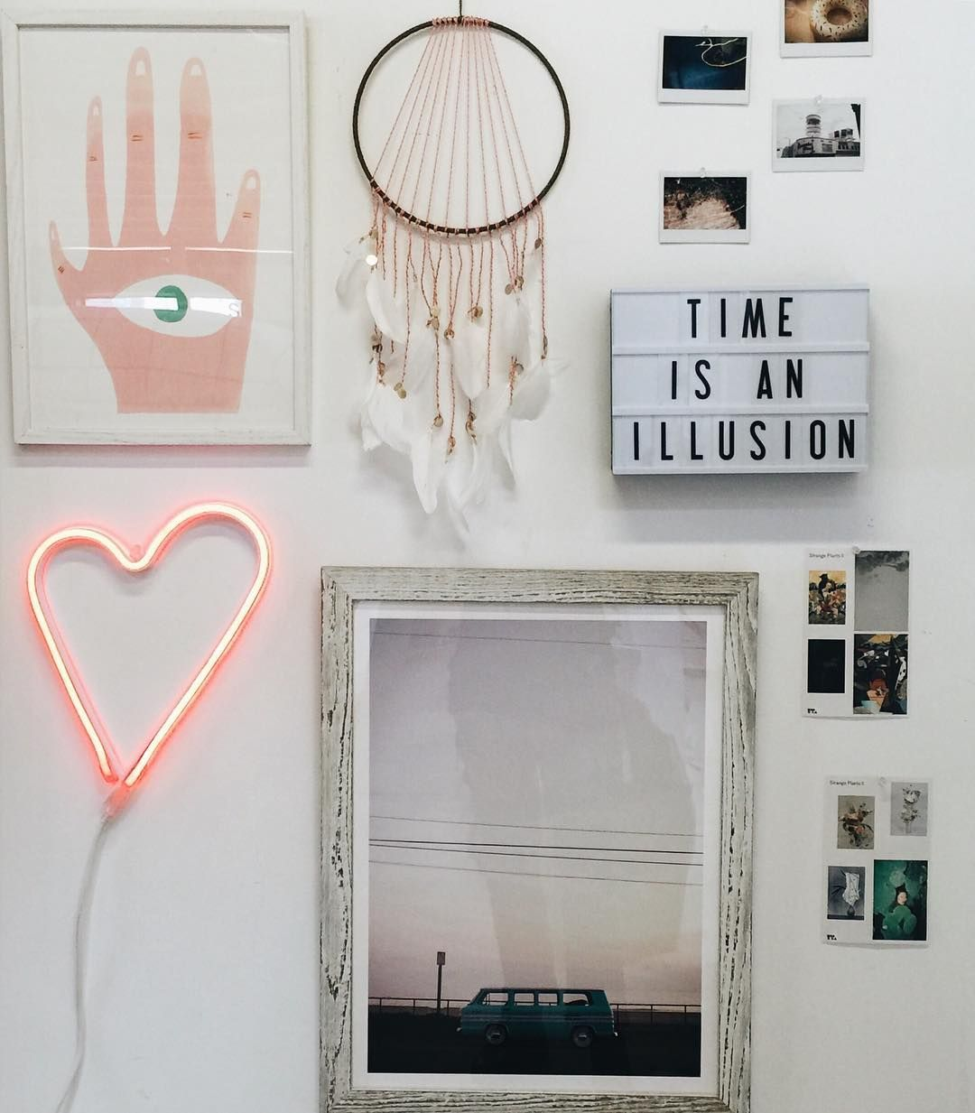 Urban outfitters malibu uomalibu instagram photos and for Room decor urban outfitters