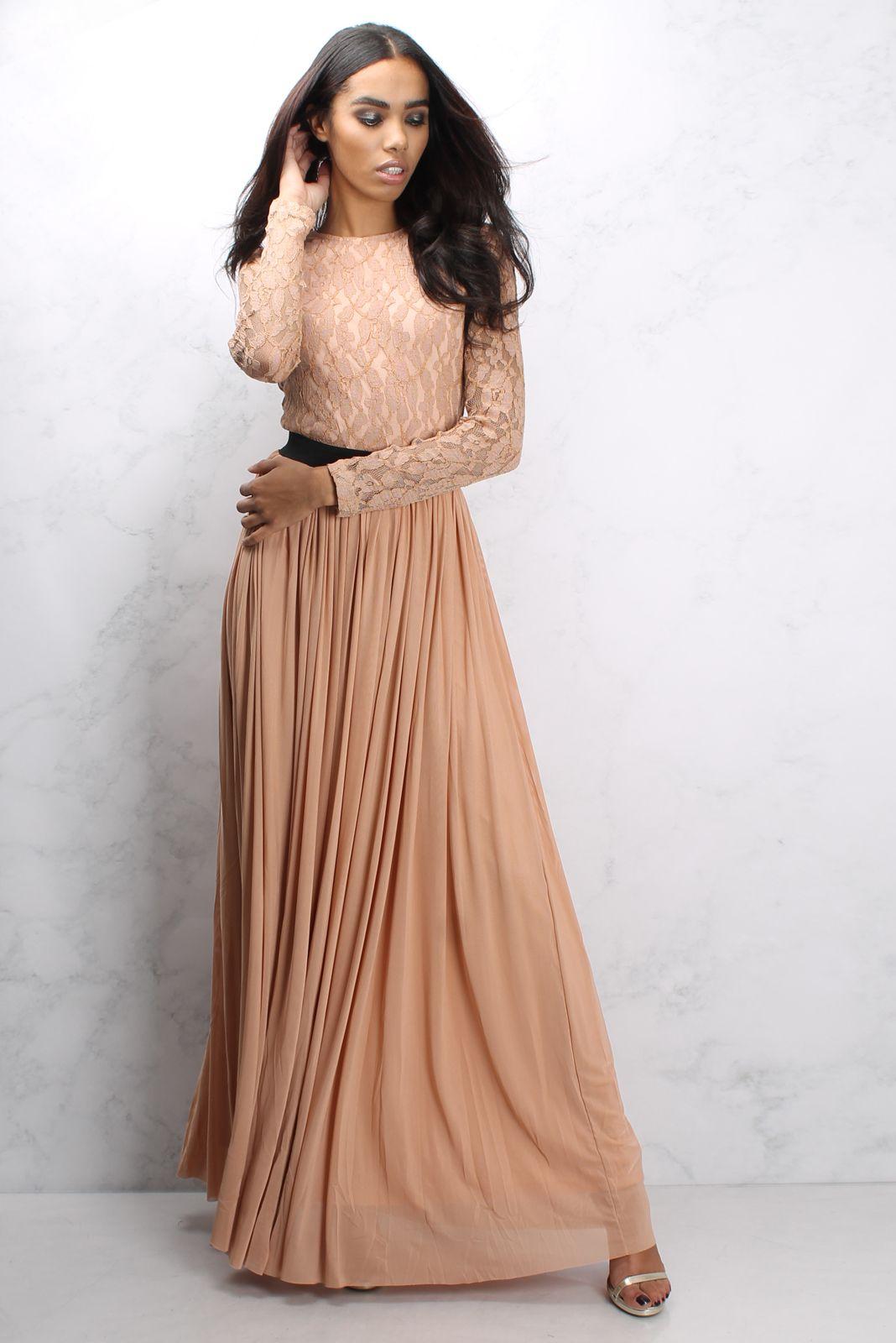 Maxi dress rims my best dresses pinterest maxis dresses