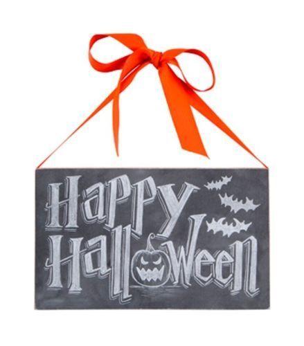 Happy halloween chalkboard ideas #happy #halloween #chalkboard #ideas ,  glückliche halloween-tafelideen ,  joyeux halloween idées de tableau ,  ideas de pizarra de feliz halloween ,  happy halloween quotes, happy halloween pictures, happy halloween funny, happy halloween printable, happy halloween wallpaper, happy halloween lettering, happy halloween images, happy halloween signs, happy halloween letrero, happy halloween imagenes, happy #happyhalloweenschriftzug
