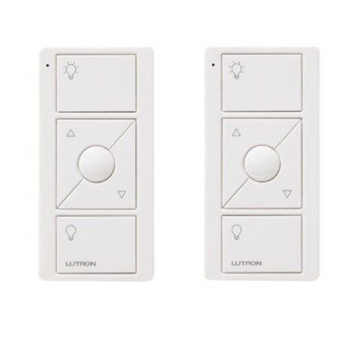 Lutron Pico Wireless Remote Control For Caseta for $12 or 2-Pack for $21  Free Shipping! #LavaHot http://www.lavahotdeals.com/us/cheap/lutron-pico-wireless-remote-control-caseta-12-2/181220?utm_source=pinterest&utm_medium=rss&utm_campaign=at_lavahotdealsus
