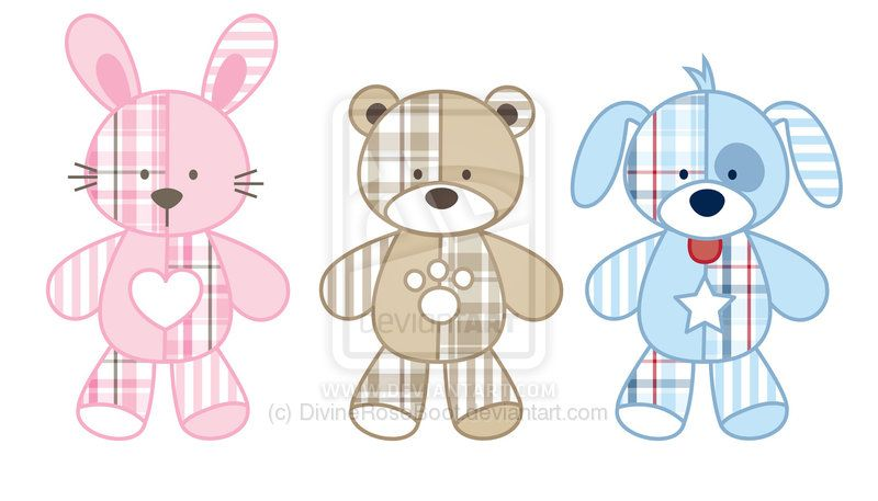 Pin De Cindy Ayala En Mis Muñequitos: So Cute For A Pillow Or Enlarge And Sew A Stuffed Animal