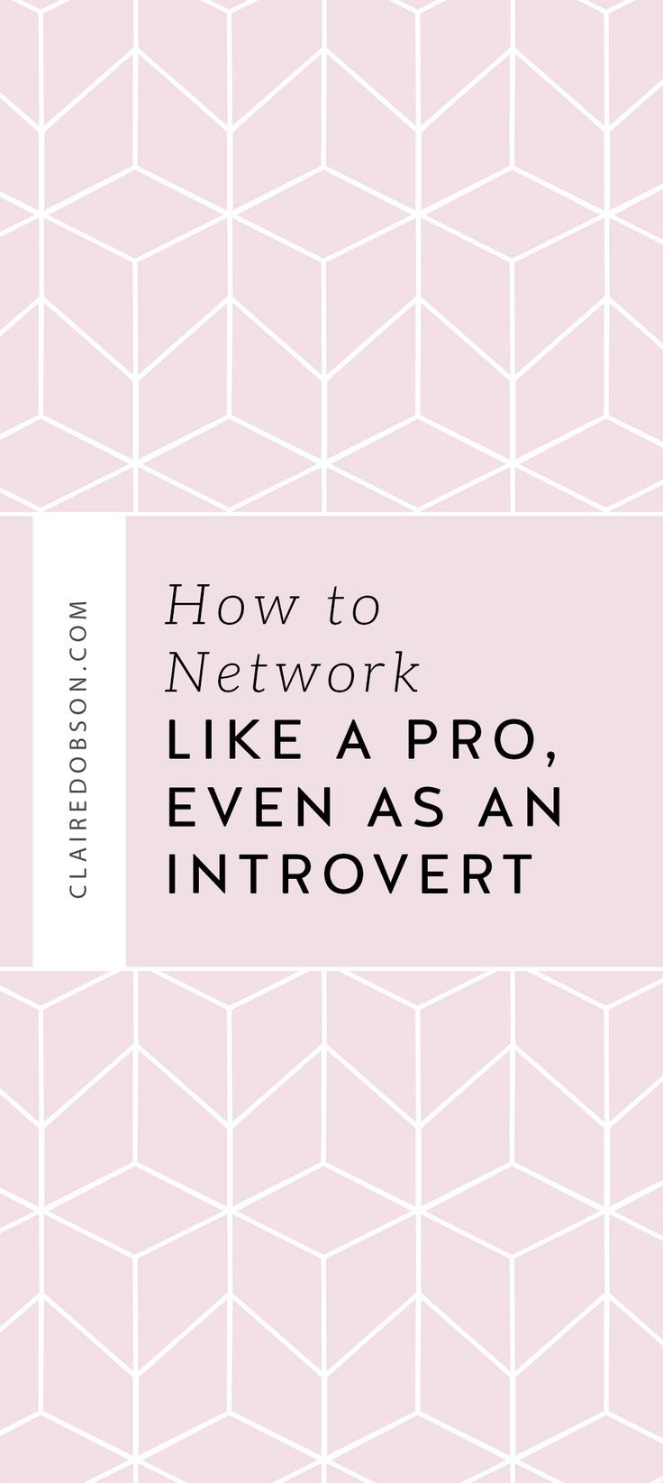 Are you an introvert who hates networking? Learn tips on how to rock your next networking event easily and comfortably to make the most of the event and exponentially grow your creative business and be that #girboss #ThePowerOfIntroverts t #Introvert o #Entrepreneurs #businesstips