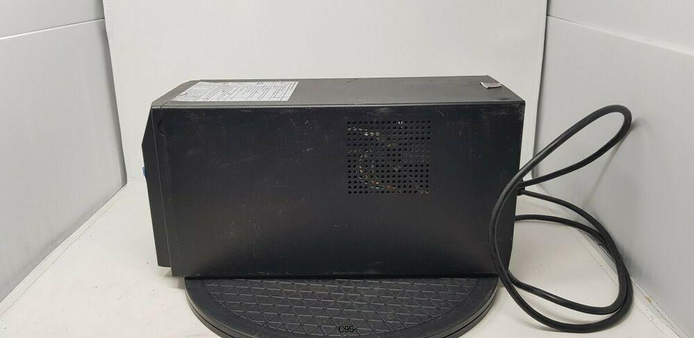 eBay #Sponsored APC Smart-UPS 1500 LCD SUA1500 BackupFree