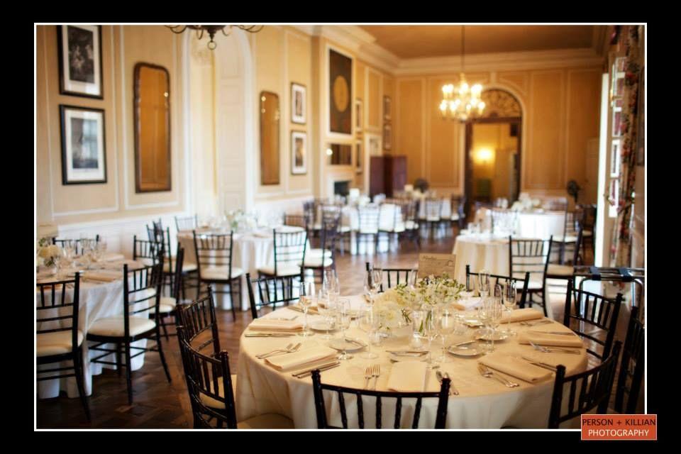 Boston Wedding Photography Event Crane Estate Ipswich