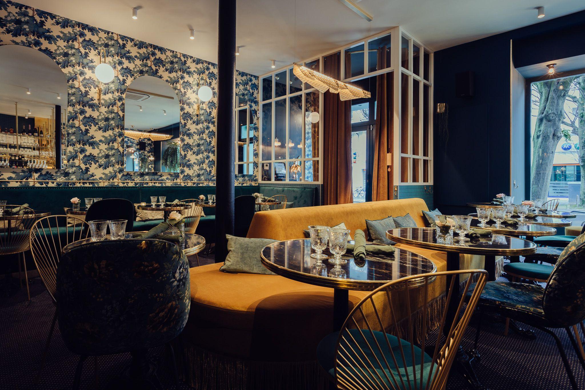 Wok Forever - Restaurant Asiatique, Rennes