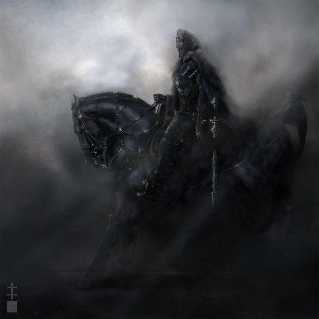Dark Knights | The New Rise 52a09e0e8637dc1103330786f6c5bee7