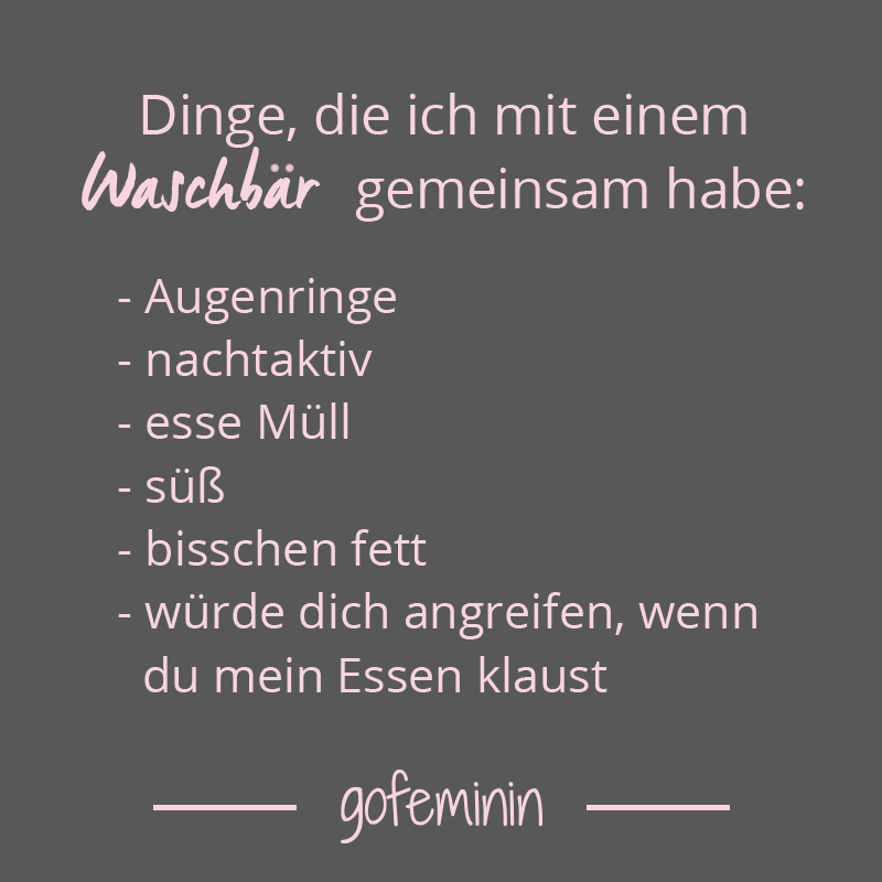 spruch des tages witzige weisheiten f r jeden tag humor thoughts and mark twain. Black Bedroom Furniture Sets. Home Design Ideas
