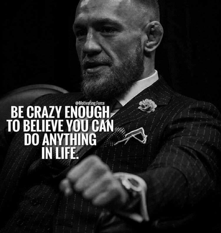 Inspirational Inspirational quotes, Inspirational quotes