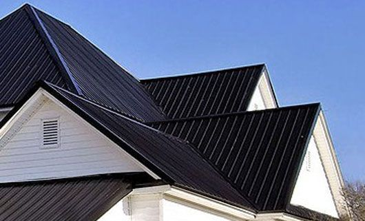 Pin By Asheville Roofing On Commercial Roofing Commercial Roofing Roof Repair Roofing