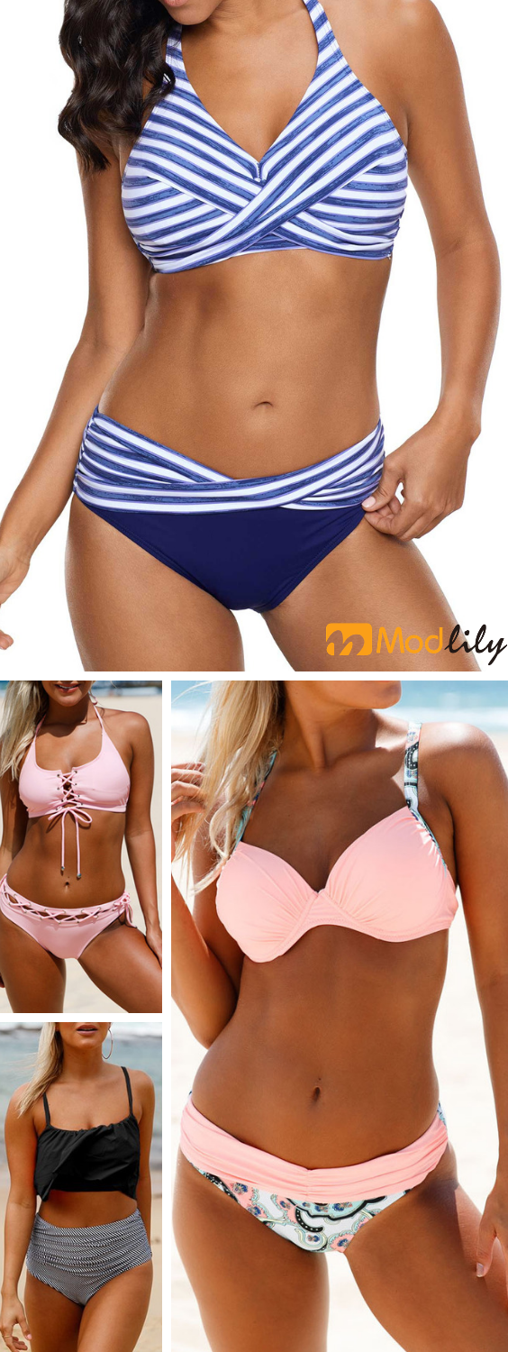 beach, sunshine, swimming pool, swimming, travel, sport, enjoy, relax, travel outfit. #sportclothes