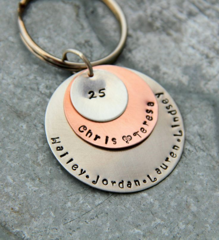 14th Wedding Anniversary Gifts For Men … | Pinteres…