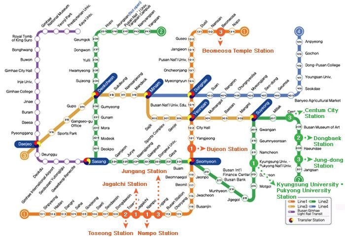 Korea Train Map on korea landmarks, korea home, korea leader, dongdaegu station, korea high school, korea new girl, iksan station, daejeon station, korea tumblr, korea bomb, hsr-350x, korea maps in english, korea beauty, korea from space, korea ktx schedule tickets, korea family reunions, korea nature, korea blue film, korea internet speed, korea animals, korea kim il-sung, korea places, korea shopping,