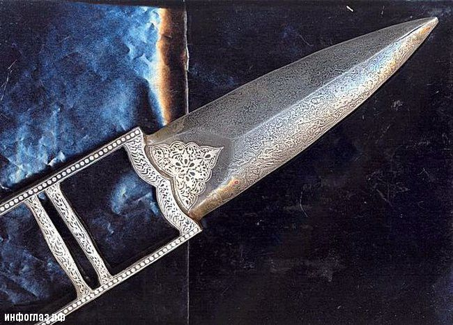 Qatar  weapon    Weapon   Pinterest   Search and Weapons Qatar weapon