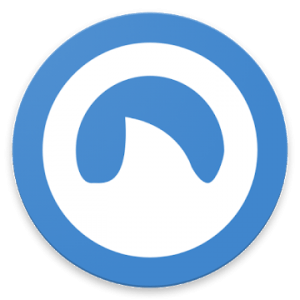 Shark VPN : Fast VPN Proxy Master v1 0 [Latest] | mod apk 2
