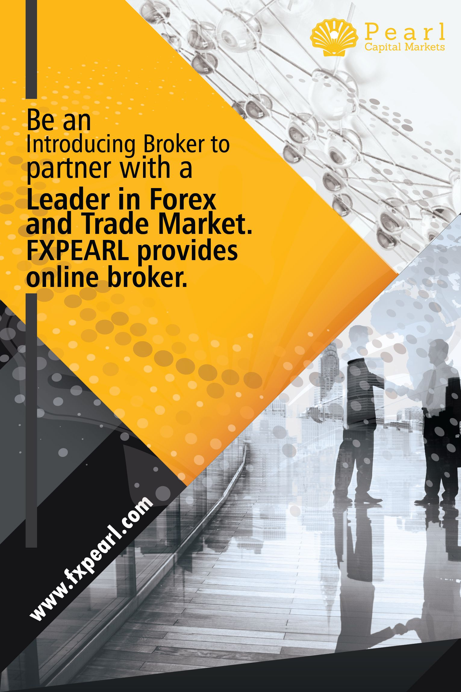 Pin On Regulated Forex Broker And Liquidity Provider Forex Trading