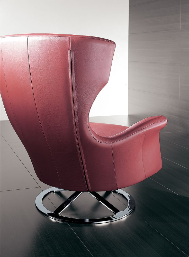 CasaDesús - Furniture Design Barcelona - Jacko Collection