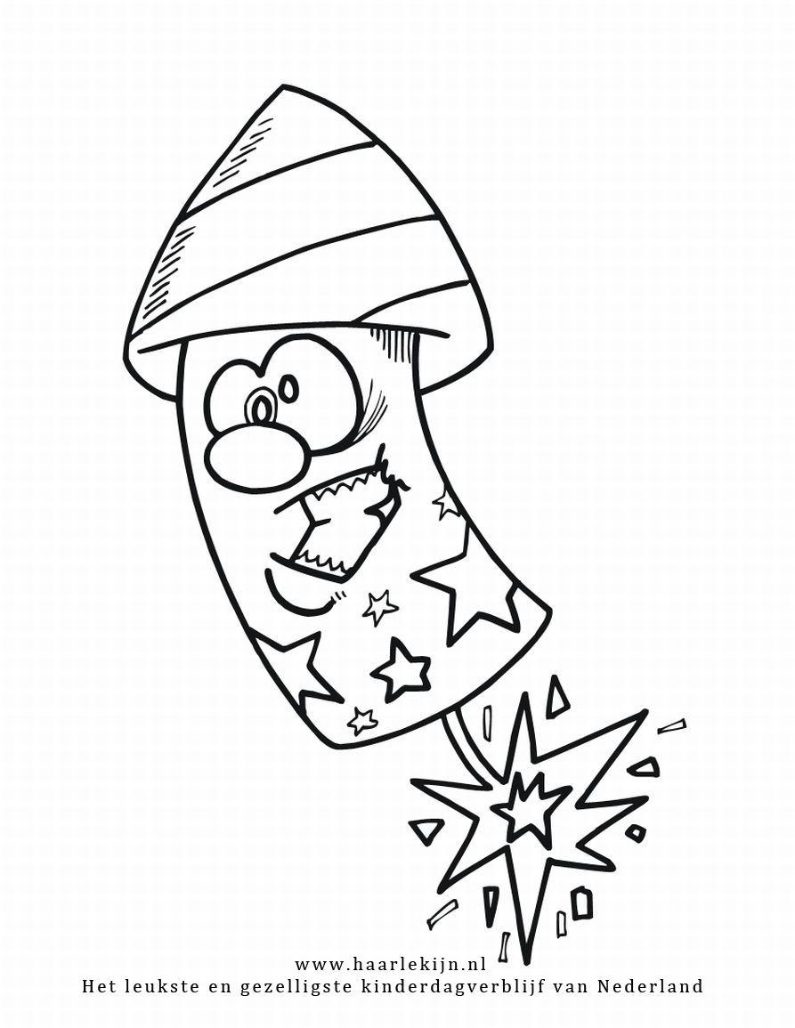 Gevonden Op Bing Via Www Haarlekijn Nl Bullet Journal Writing Bujo Doodles Doodles