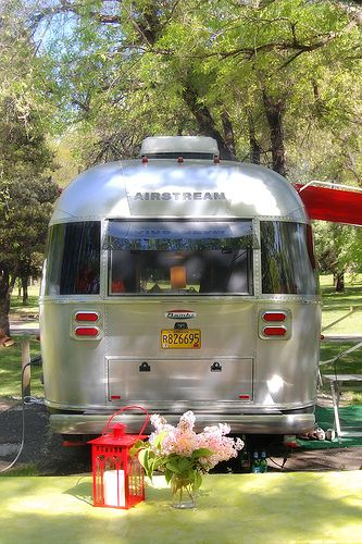 airstream bambi 16 ft spring airstream pinterest airstream rh pinterest com au