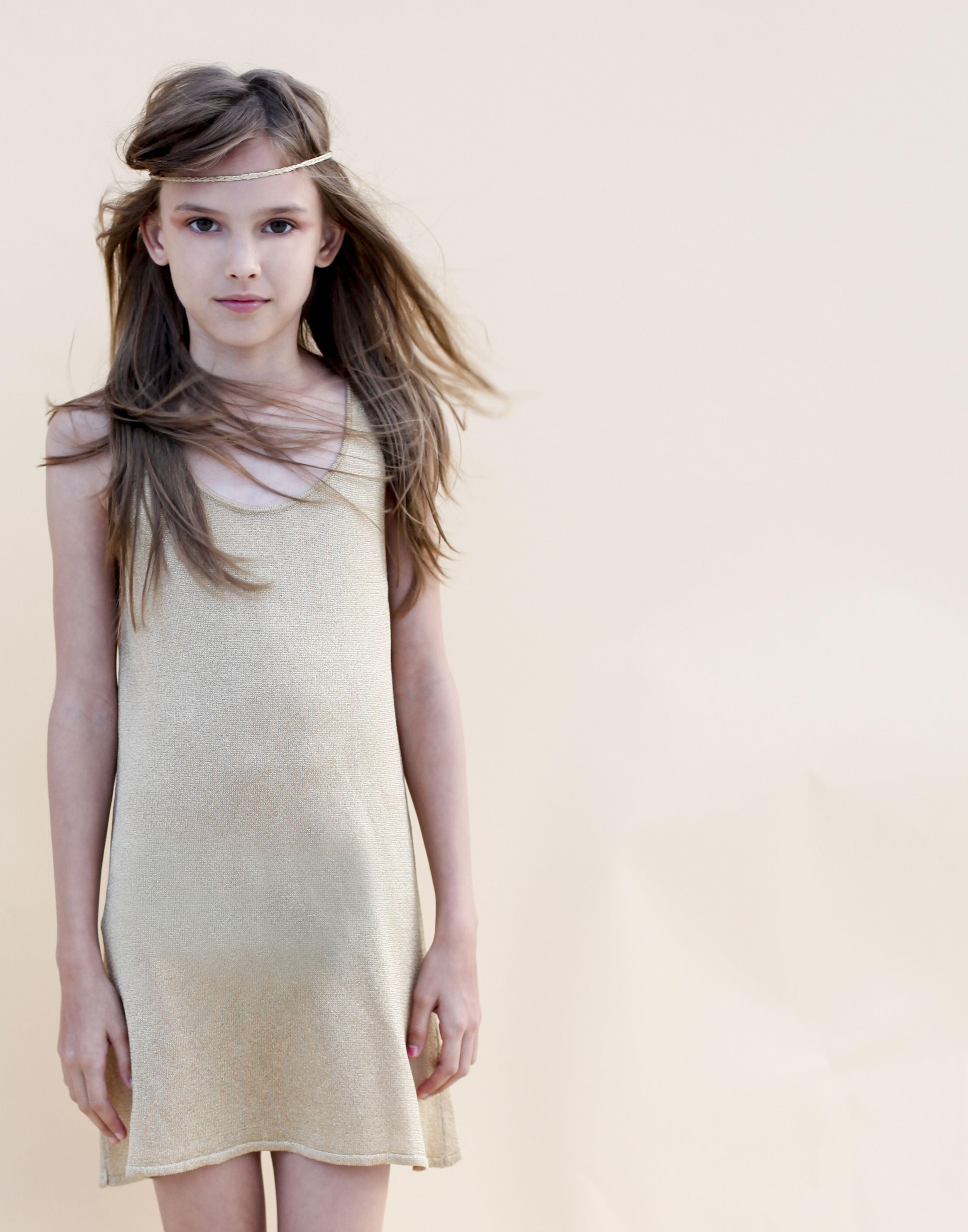 Teen Clothing Websites | Teenage Fashion Clothing Store | Teen Clothing Usa #teenkidfashionandbeauty Teen Clothing Websites | Teenage Fashion Clothing Store | Teen Clothing Usa #teenkidfashionandbeauty