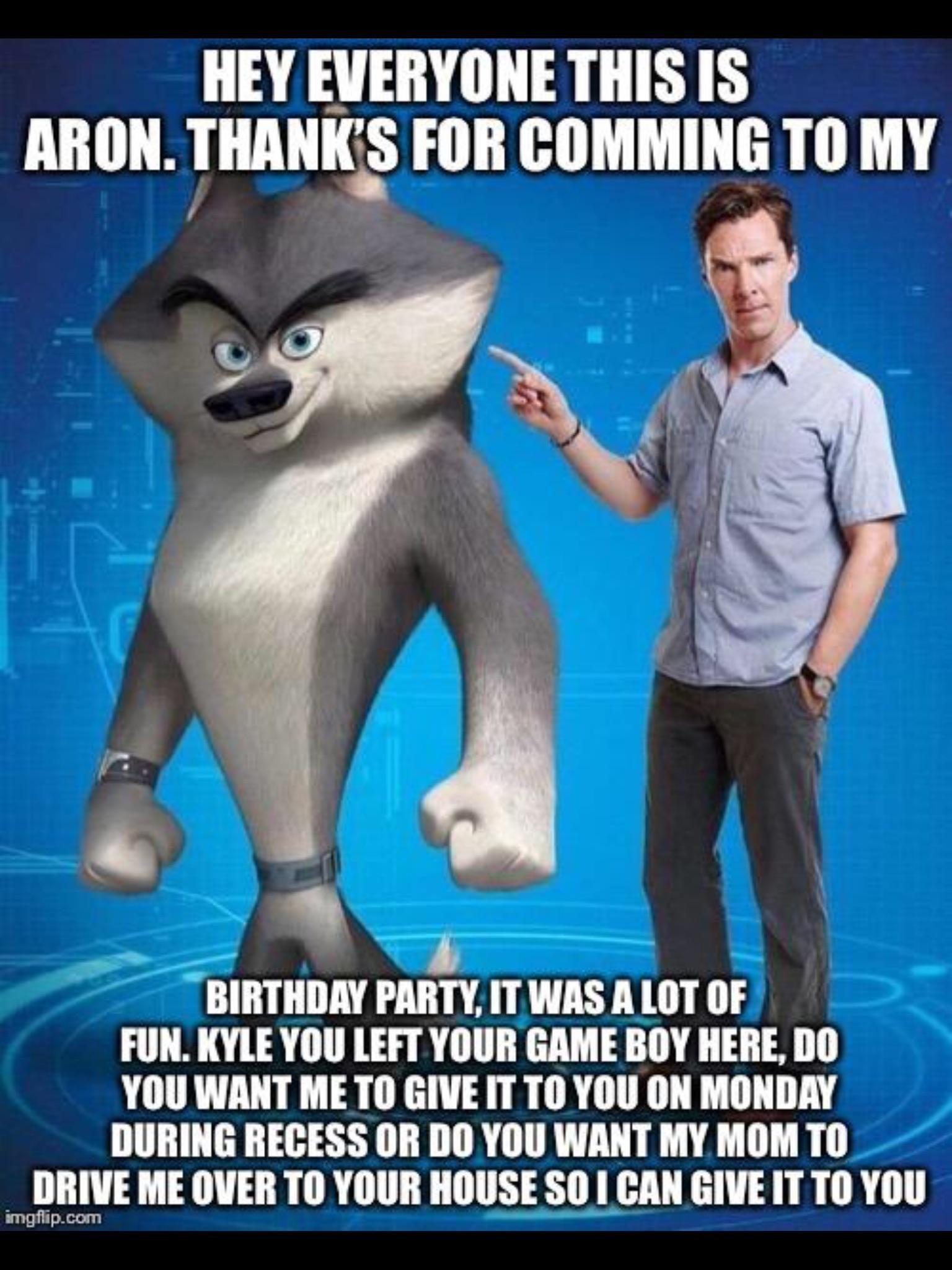 Mac n cheese   Funny memes, Memes, Edgy memes