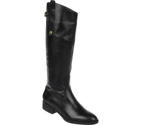 Sam Edelman Women's Penny Riding Boot | Jet.com