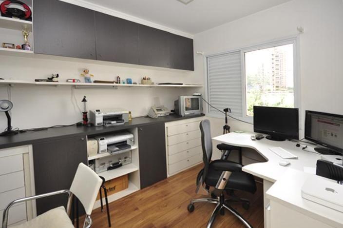 #homeOffice #escritórios #home ♥
