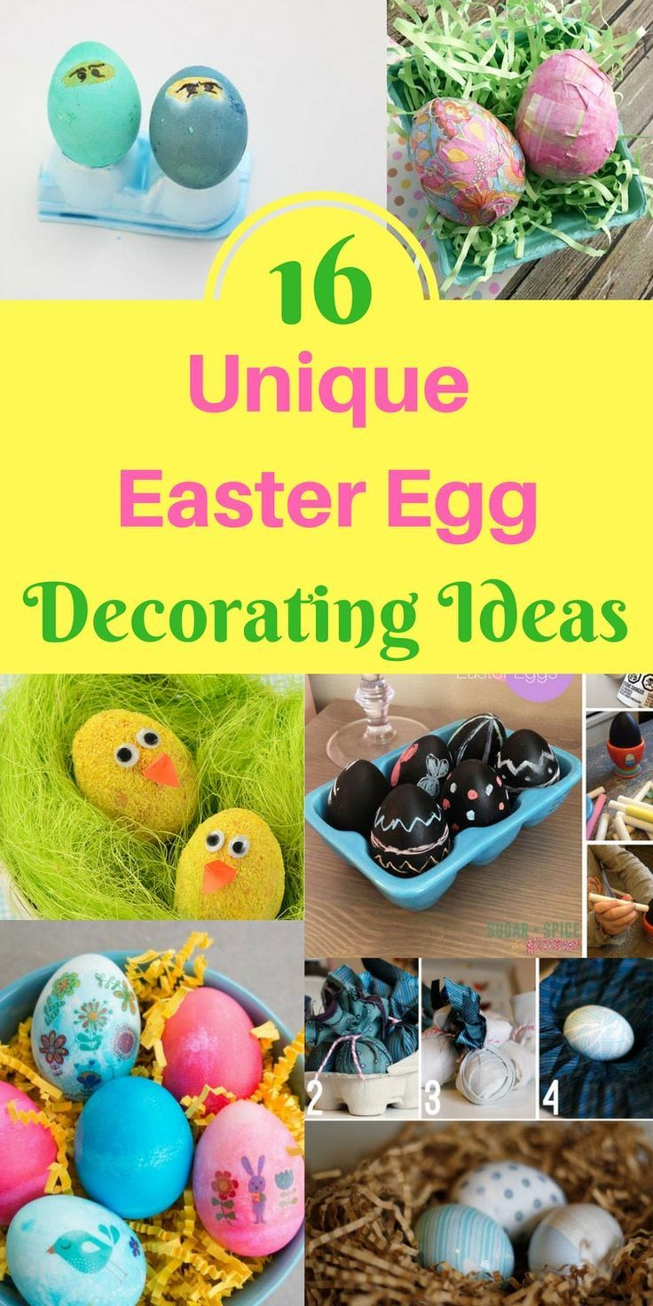 Outstanding Ideas For Coloring Easter Eggs Ornament - Coloring Page ...