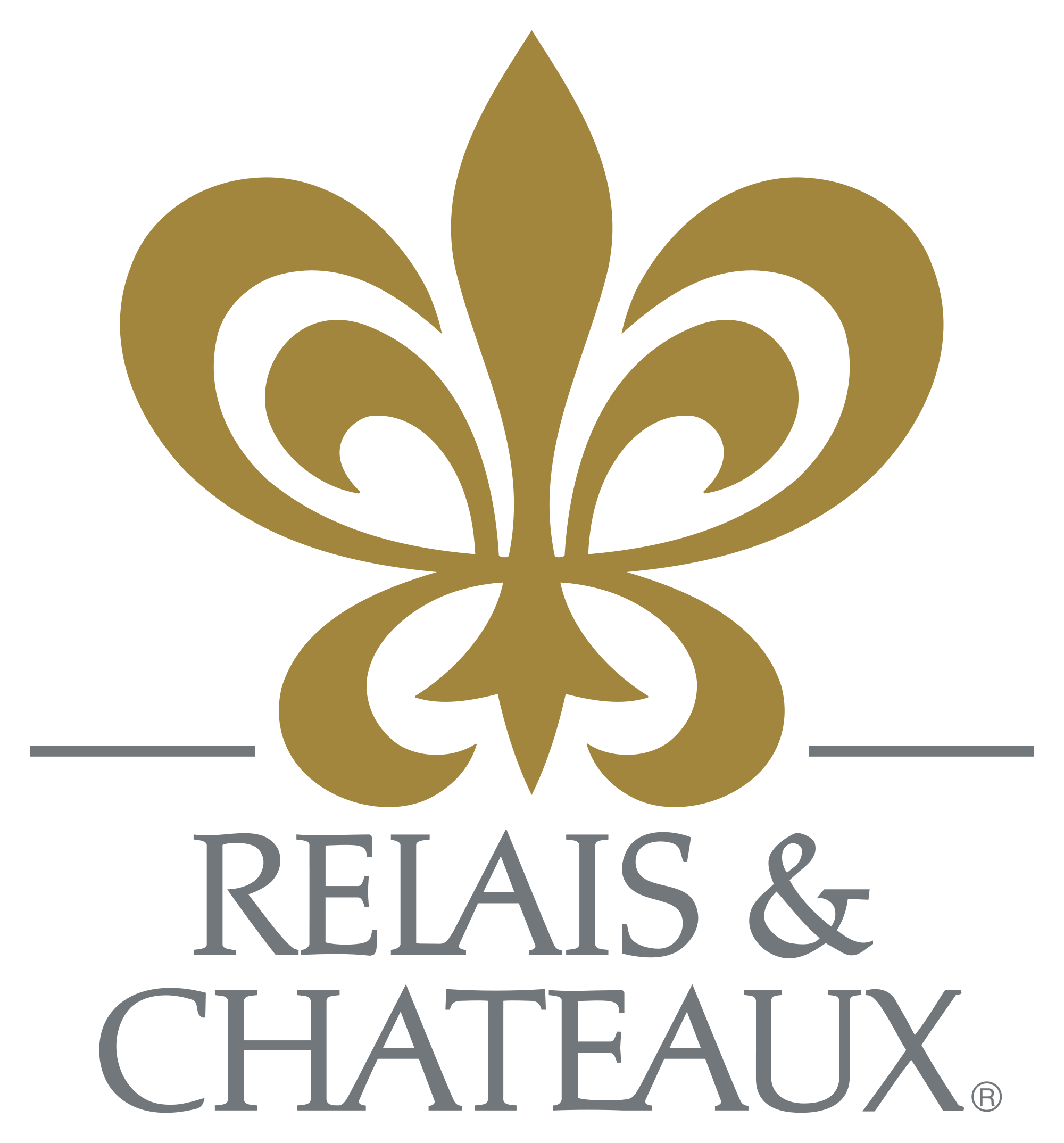 relais chateaux logo - Google-søk (With images) | Luxury beach ...