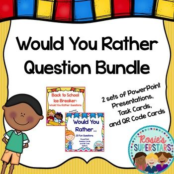 best Critical Thinking in Kindergarten images on Pinterest     Scholastic