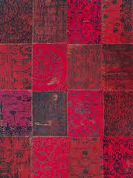 karpet patchwork - Google zoeken