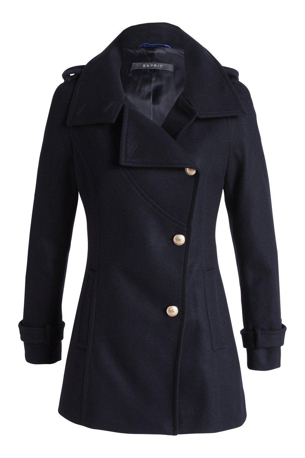 vêtements pour femmes ESPRIT   ESPRIT clothing for women  3ee1130a0f121