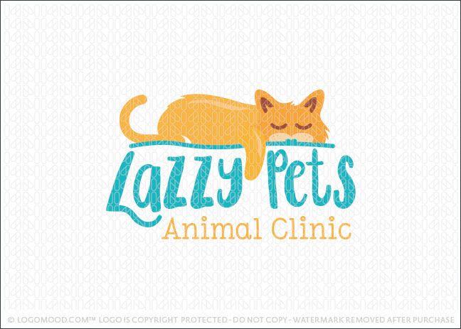 Totally Pets logo | business logo | Pinterest | Pet logo, Logos ...