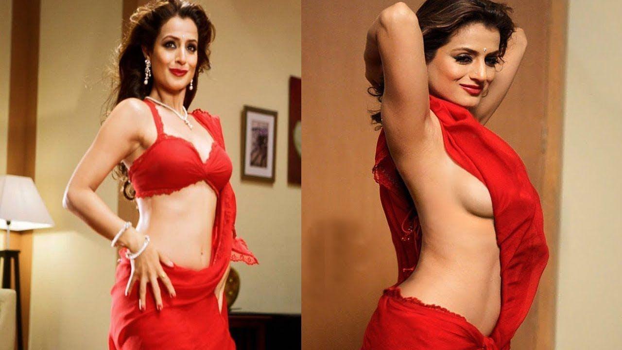 Ameesha Patel Hot Videos pin on ameesha patel