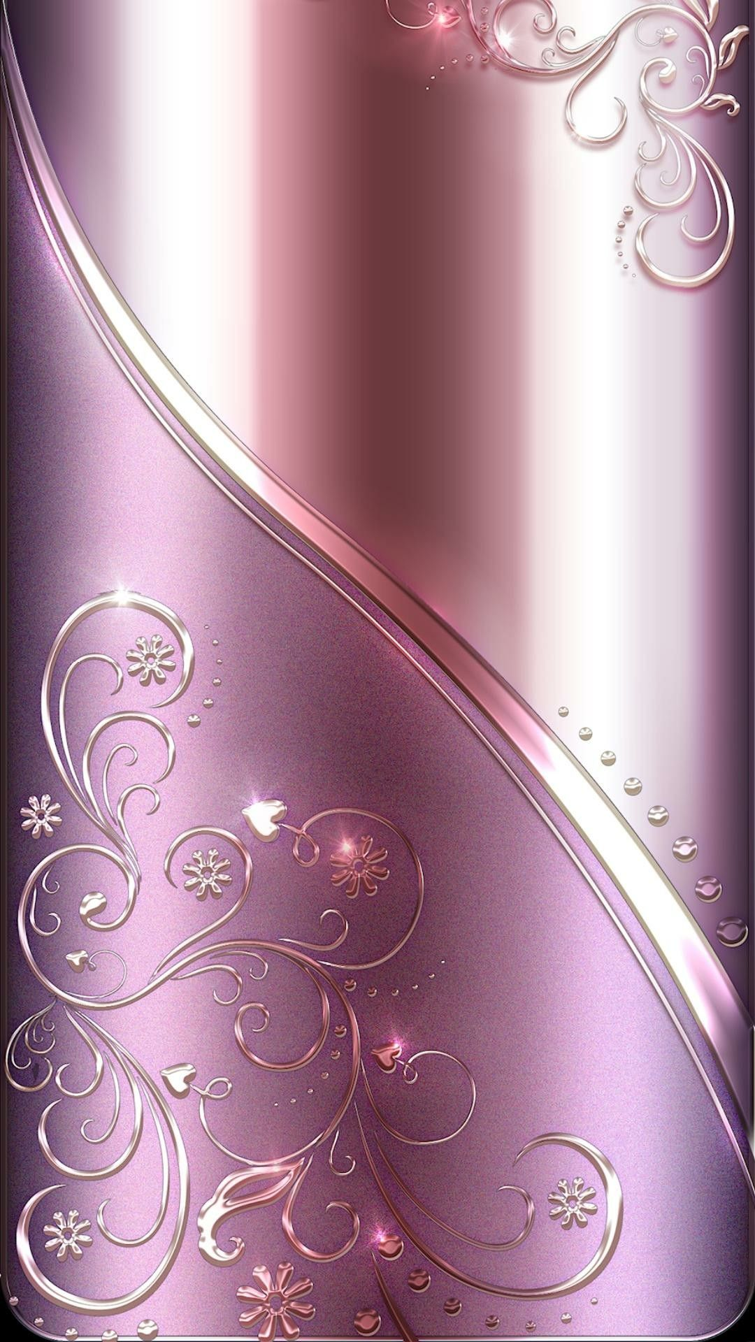 Pin By Bordet Annie On 01 Sony Xperia Wallpapers Bling Wallpaper Android Wallpaper Flower Phone Wallpaper
