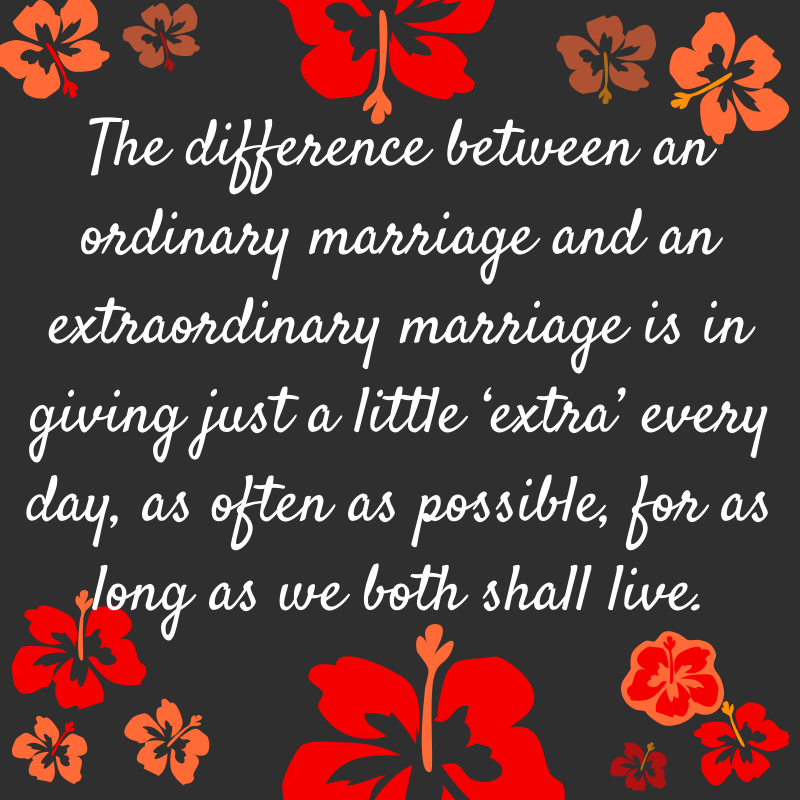 Quotes About Love And Marriage: The 25+ Best Inspirational Marriage Quotes Ideas On