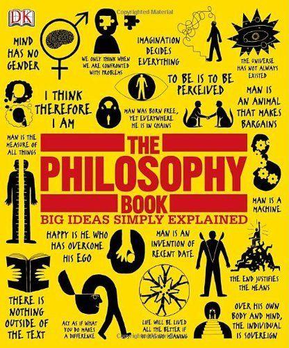 The Philosophy Book (Big Ideas Simply Explained) by Will Buckingham et al., http://www.amazon.com/dp/0756668611/ref=cm_sw_r_pi_dp_RIlhtb0GJS209