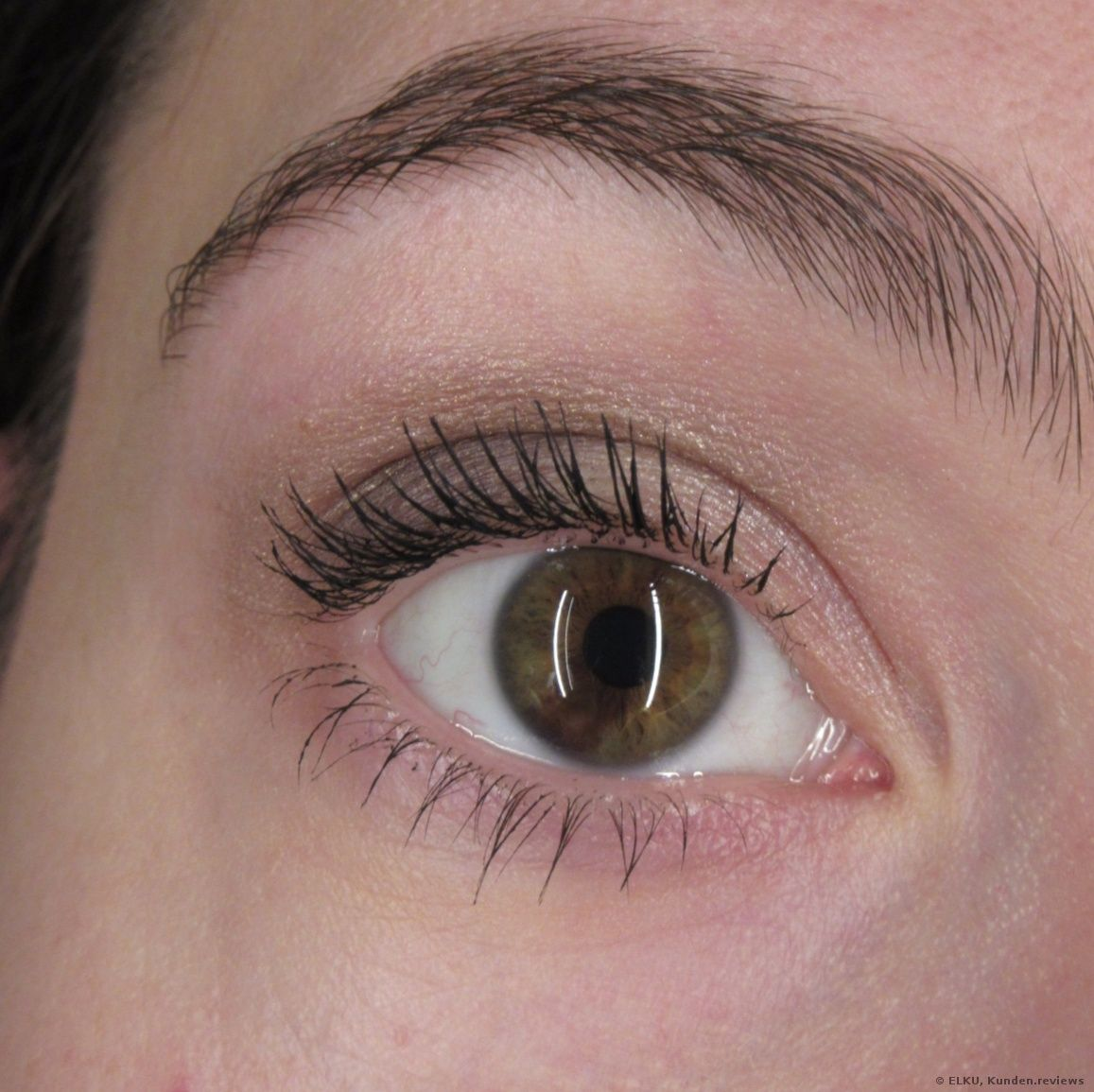 2070054d41e Catrice Rock Couture Extreme Volume Mascara 24h Review: Catrice Rock  Couture Extreme Volume Mascara 24h