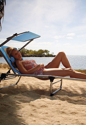 Breezy Beach Chaise Frontgate Outdoor Pool Lounge Beach Chairs