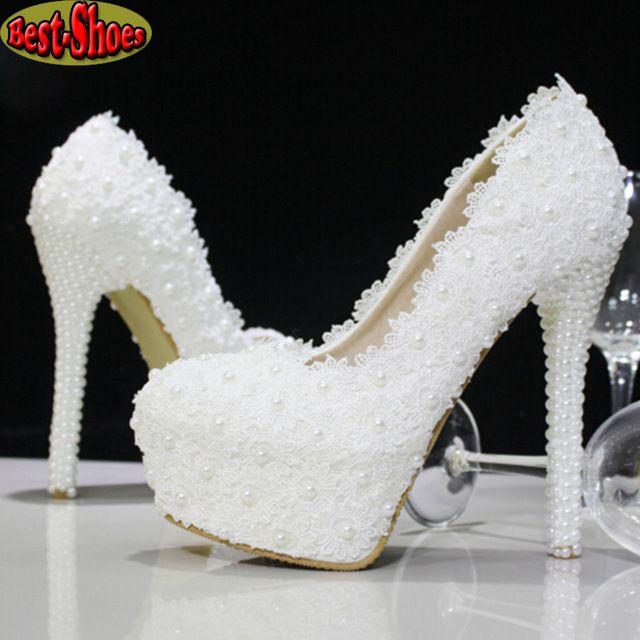 Pin de Бут Ира en обувь | Pinterest