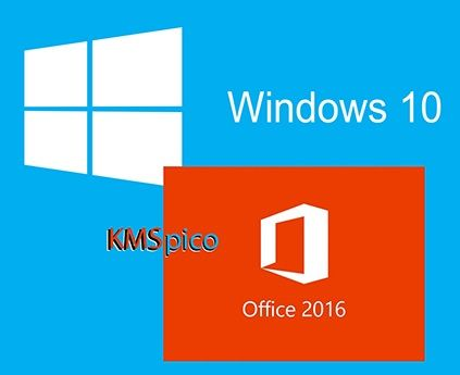 Download kmspico windows 10 and office 16 activator https kmspico is the most using trusted and successful frequently updated and virus free tool to lifetime activate any version of windows and ms office ccuart Choice Image