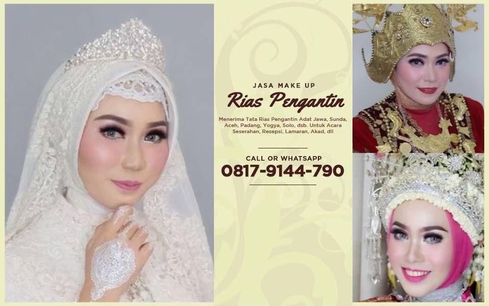 Make Up Wedding Jawa Pengantin Sunda Jilbab Tata Rias Pengantin Terbaru Harga Undangan Pernikahan Murah Di Jakarta Pengantin Berhijab Pengantin Pernikahan